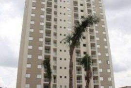 Apartamento à venda Água Branca, São Paulo - 7109.jpg