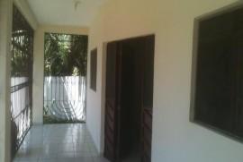 Casa à venda Portal do Sol, João Pessoa - 7164.jpg