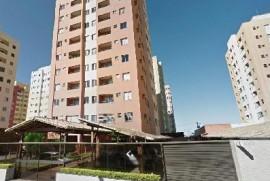 Apartamento à venda Praia das Gaivotas, Vila Velha - 7504.jpg