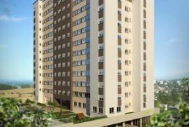 Apartamento à venda ,  - 7330.jpg