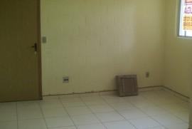 Apartamento à venda ,  - 1452.jpg