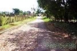 Terreno à venda , Igarape - 7581.jpg