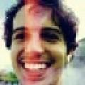 Guilhermo Sartori - Usuário do Proprietário Direto