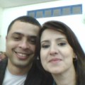 Claudinei Pereira - Usuário do Proprietário Direto