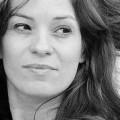 Raquel Anselmo - Usuário do Proprietário Direto