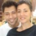 Patricia Carla Costa Nabas - Usuário do Proprietário Direto