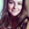 Camila Lima - Usuário do Proprietário Direto