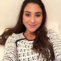 Priscila Souza - Usuário do Proprietário Direto
