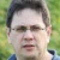 Antonio Barsumian - Usuário do Proprietário Direto