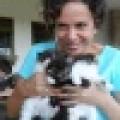 Marta Martins de Lima - Usuário do Proprietário Direto