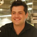 Marcos Chierici - Usuário do Proprietário Direto