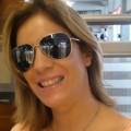 Kelly, que procura negociar um imóvel em Chácara Flora, Ipiranga , Chácara Klabin, São Paulo, em torno de R$ 400.000