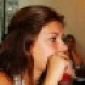 Janaina Sauer - Usuário do Proprietário Direto
