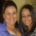 Lena Martins - Usuário do Proprietário Direto