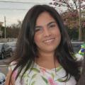 Valquiria  Rodrigues - Usuário do Proprietário Direto