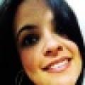 Thays Silva - Usuário do Proprietário Direto
