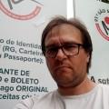 Fábio  Schizato - Usuário do Proprietário Direto