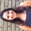 Leila Ribeiro - Usuário do Proprietário Direto