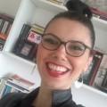 Giselle Viegas - Usuário do Proprietário Direto