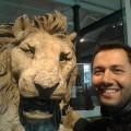 Leonardo, que procura negociar um imóvel em Cristo Rei, Jardim Botânico, Uberaba, Curitiba, em torno de R$ 600