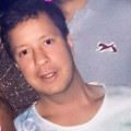 Alexandre Santos - Usuário do Proprietário Direto