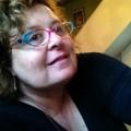 Selma Pugliesi - Usuário do Proprietário Direto