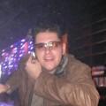 Bruno Martignago Paroni - Usuário do Proprietário Direto