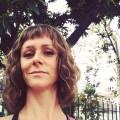 Ana Paula Rodrigues - Usuário do Proprietário Direto