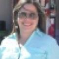 Rosilene Gonçalves - Usuário do Proprietário Direto