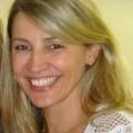 Eloisa Morales - Usuário do Proprietário Direto