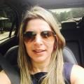 Juliana  - Usuário do Proprietário Direto