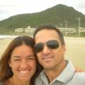 Marcos Carvalho - Usuário do Proprietário Direto