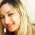 Lucimara, que procura negociar um imóvel em Contagem, em torno de R$ 400