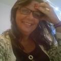 Eliane Dias - Usuário do Proprietário Direto