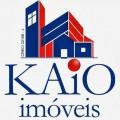 KAiO  imóveis - Usuário do Proprietário Direto