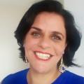 Bianca Martins - Usuário do Proprietário Direto