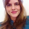 Kate Comotti - Usuário do Proprietário Direto