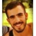 Matheus Castelan - Usuário do Proprietário Direto