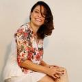 Adele Fazioli - Usuário do Proprietário Direto
