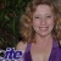 Mary Machado - Usuário do Proprietário Direto