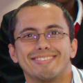 Maurício Seabra - Usuário do Proprietário Direto