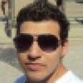 Emerson Junior - Usuário do Proprietário Direto