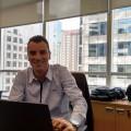Flavio  Pelegrin Junior - Usuário do Proprietário Direto
