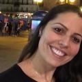 Renata Tomazzi - Usuário do Proprietário Direto