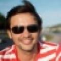 Gerson, que procura negociar um imóvel em Rio de Janeiro, em torno de R$ 200.000