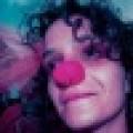 Leticia Martins - Usuário do Proprietário Direto