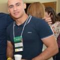 Jonathan Hotti - Usuário do Proprietário Direto