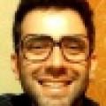 Diego Duda - Usuário do Proprietário Direto