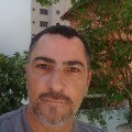Paulo Porto - Usuário do Proprietário Direto