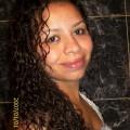 Samanta Pinheiro Lima - Usuário do Proprietário Direto